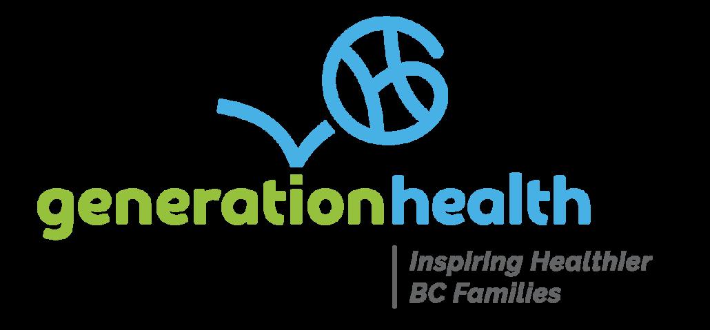 Generation Health